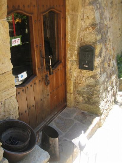 Palsの村で  3_b0064411_148736.jpg