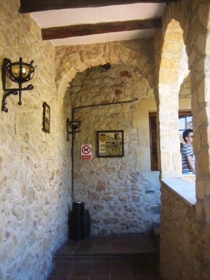 Palsの村で  3_b0064411_1724831.jpg