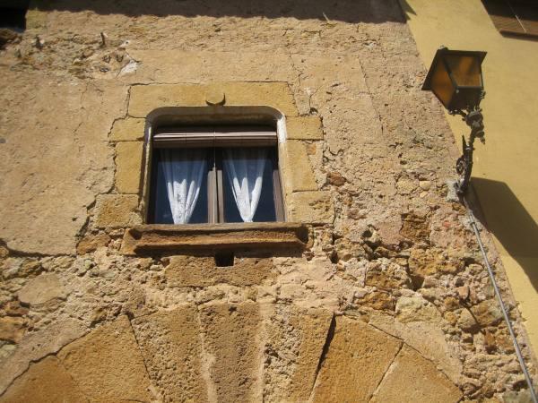 Palsの村で 4  窓いろいろ_b0064411_19394661.jpg