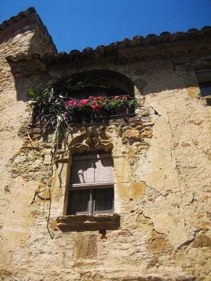 Palsの村で 4  窓いろいろ_b0064411_19401726.jpg
