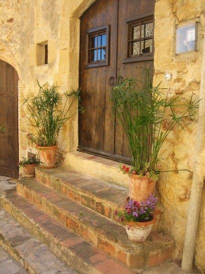 Palsの村で 4  窓いろいろ_b0064411_19403181.jpg