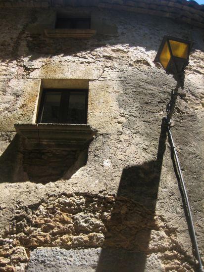Palsの村で 4  窓いろいろ_b0064411_19511163.jpg