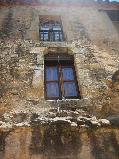Palsの村で 4  窓いろいろ_b0064411_19513960.jpg