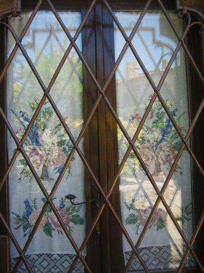 Palsの村で 4  窓いろいろ_b0064411_19534776.jpg
