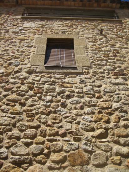 Palsの村で 4  窓いろいろ_b0064411_19542246.jpg