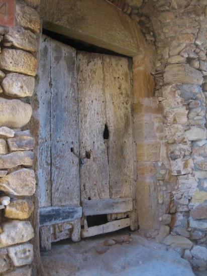 Palsの村で 4  窓いろいろ_b0064411_19551097.jpg
