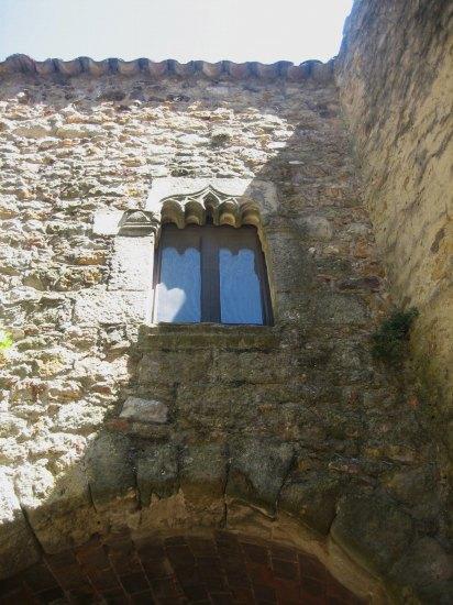 Palsの村で 4  窓いろいろ_b0064411_1956374.jpg
