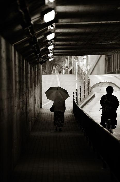 梅雨空の洛中散歩 其の二_f0032011_2344621.jpg