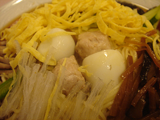 揚子江菜館_c0025217_11202033.jpg
