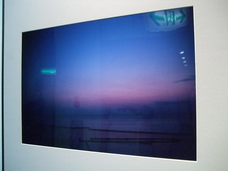674) af 「毛利伸正・写真展 『ATMOSPHERE』」 6月24日(火)~7月5日(土) _f0126829_12155599.jpg