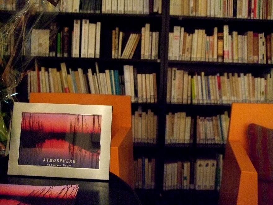 674) af 「毛利伸正・写真展 『ATMOSPHERE』」 6月24日(火)~7月5日(土) _f0126829_12353098.jpg