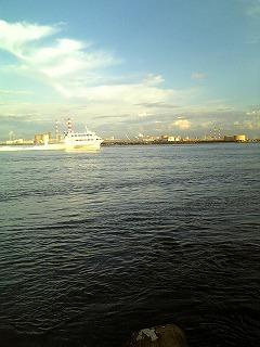 新潟西港_f0032130_1913363.jpg