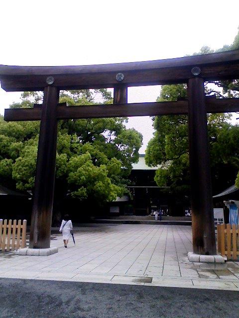 明治神宮にて_b0077251_1021213.jpg