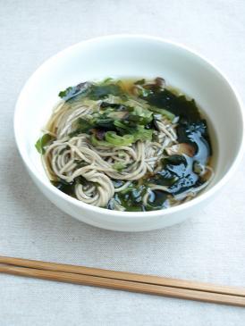 ごはんによく合う魚のおかず♪鮭と野菜のみそ炒め_d0128268_19553028.jpg