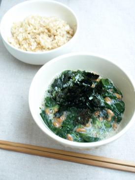 ごはんによく合う魚のおかず♪鮭と野菜のみそ炒め_d0128268_1955790.jpg