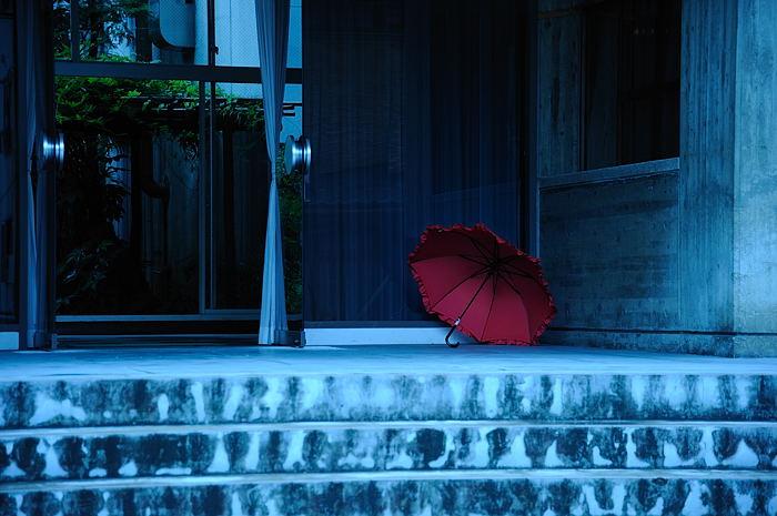 梅雨空の洛中散歩 其の三_f0032011_19452824.jpg