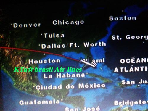 音楽と☆世界へ旅しませんか?!・・・L.A.~Miami~Latin America~Arabian nite☆へお連れいたします♪♪_b0032617_13103957.jpg