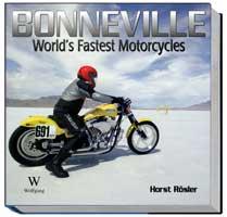 on speed_c0089132_22543172.jpg