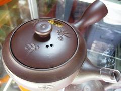 お茶の旨味!(傳刀茶店)_b0140235_11381853.jpg