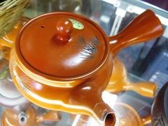 お茶の旨味!(傳刀茶店)_b0140235_11383668.jpg
