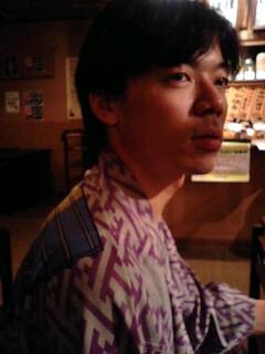 大江戸_e0105035_14551565.jpg