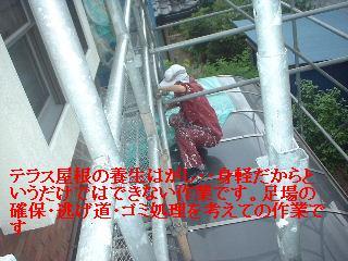 塗装工事・最終日_f0031037_1985857.jpg
