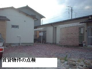 塗装工事・最終日_f0031037_1995826.jpg
