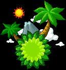 f0161340_1664686.jpg