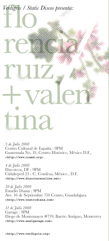Tour Mexico_b0046149_10205719.jpg