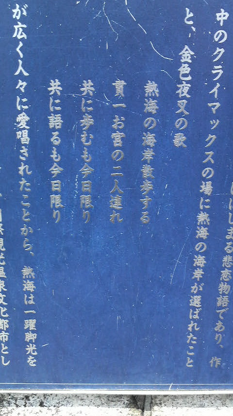 b0071558_20105891.jpg