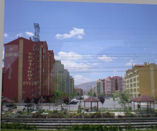 6月27日(金)トルコ旅行④パムッカレ~コンヤ~カッパドキア_f0060461_19481313.jpg