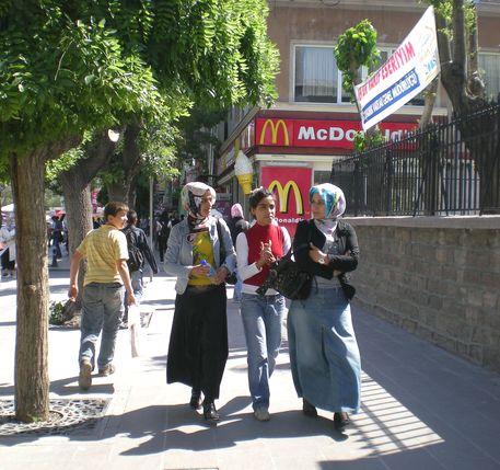 6月27日(金)トルコ旅行④パムッカレ~コンヤ~カッパドキア_f0060461_19485937.jpg