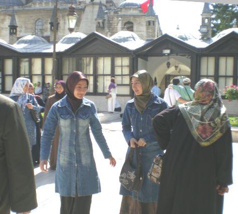 6月27日(金)トルコ旅行④パムッカレ~コンヤ~カッパドキア_f0060461_2018652.jpg