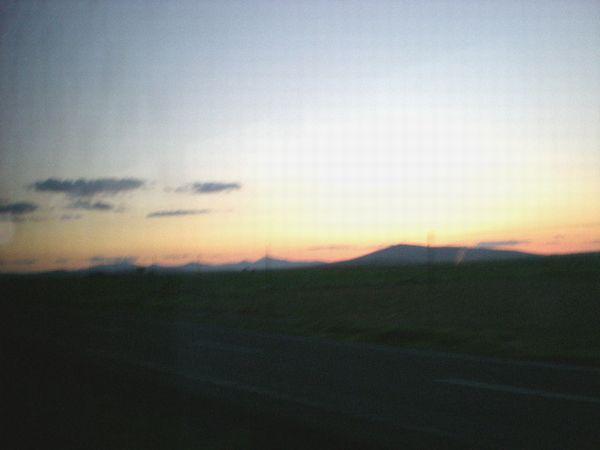 6月27日(金)トルコ旅行④パムッカレ~コンヤ~カッパドキア_f0060461_20361015.jpg