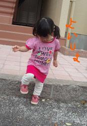 c0105177_17191450.jpg