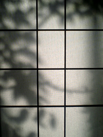 f0130980_22113496.jpg