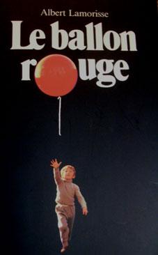 Le ballon rouge _f0009782_23215839.jpg