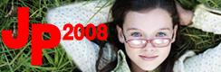 b0149887_23152066.jpg