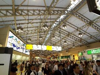 上野駅_f0117498_14145112.jpg