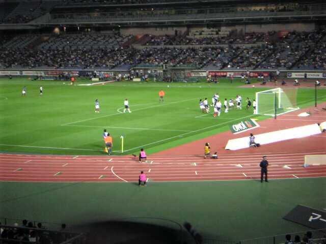 vs磐田(0-1)_c0026718_21161258.jpg
