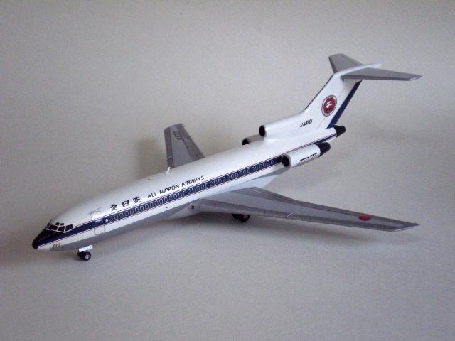 まさにその機体が、今回選んだ ...
