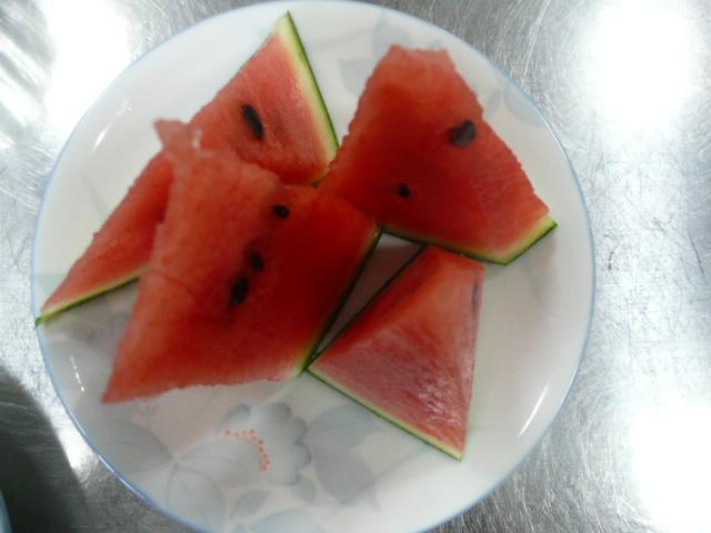 今日のお昼ごはん♪_f0099147_22244840.jpg