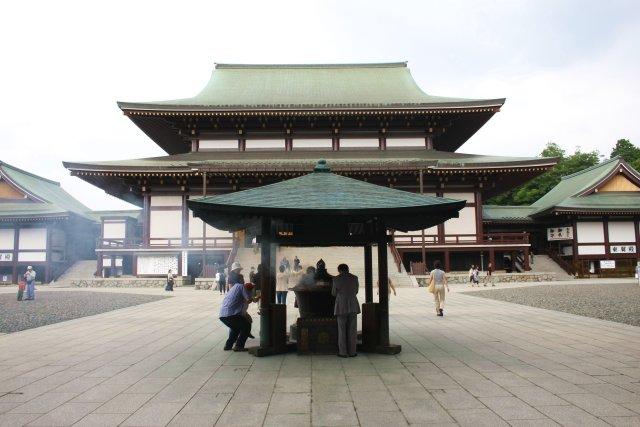 成田山・新勝寺_f0044056_18585449.jpg
