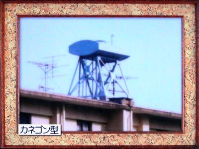 f0002759_2001329.jpg