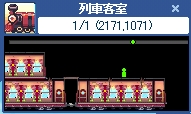 b0111560_2013024.jpg