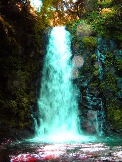白糸の滝_f0170564_23591331.jpg