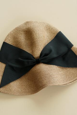 お気に入りの帽子_f0127281_1313953.jpg