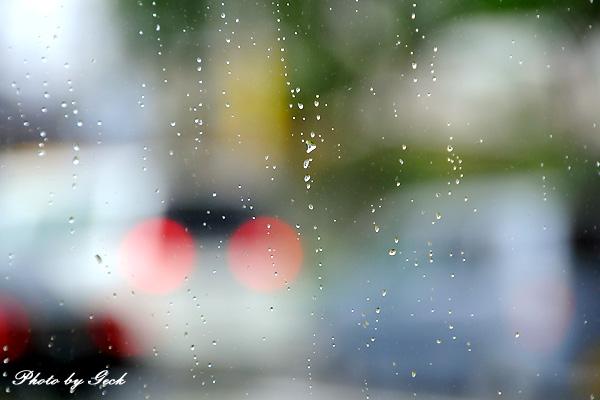 梅雨模様の土曜・・・ トロ~リ柔らかく芳醇な味わいの「茶美豚」~★_d0147591_22475398.jpg