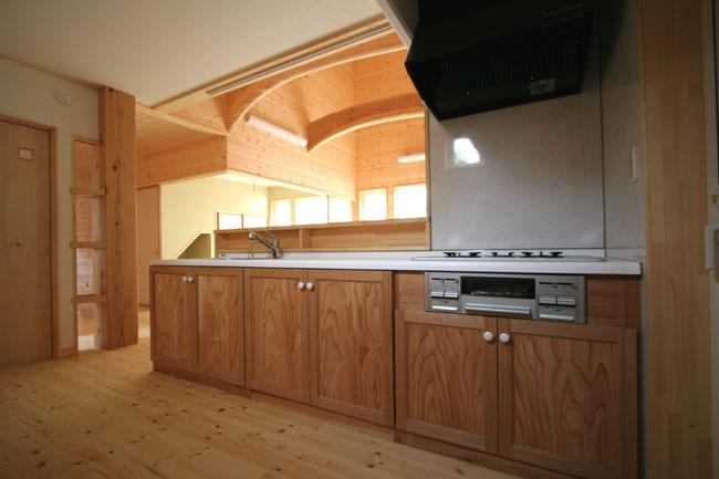 手造り家具です、_f0150893_2083433.jpg