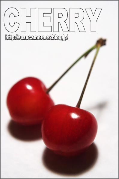 f0100215_17594633.jpg